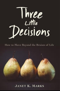 Three Little Decisions front cover final